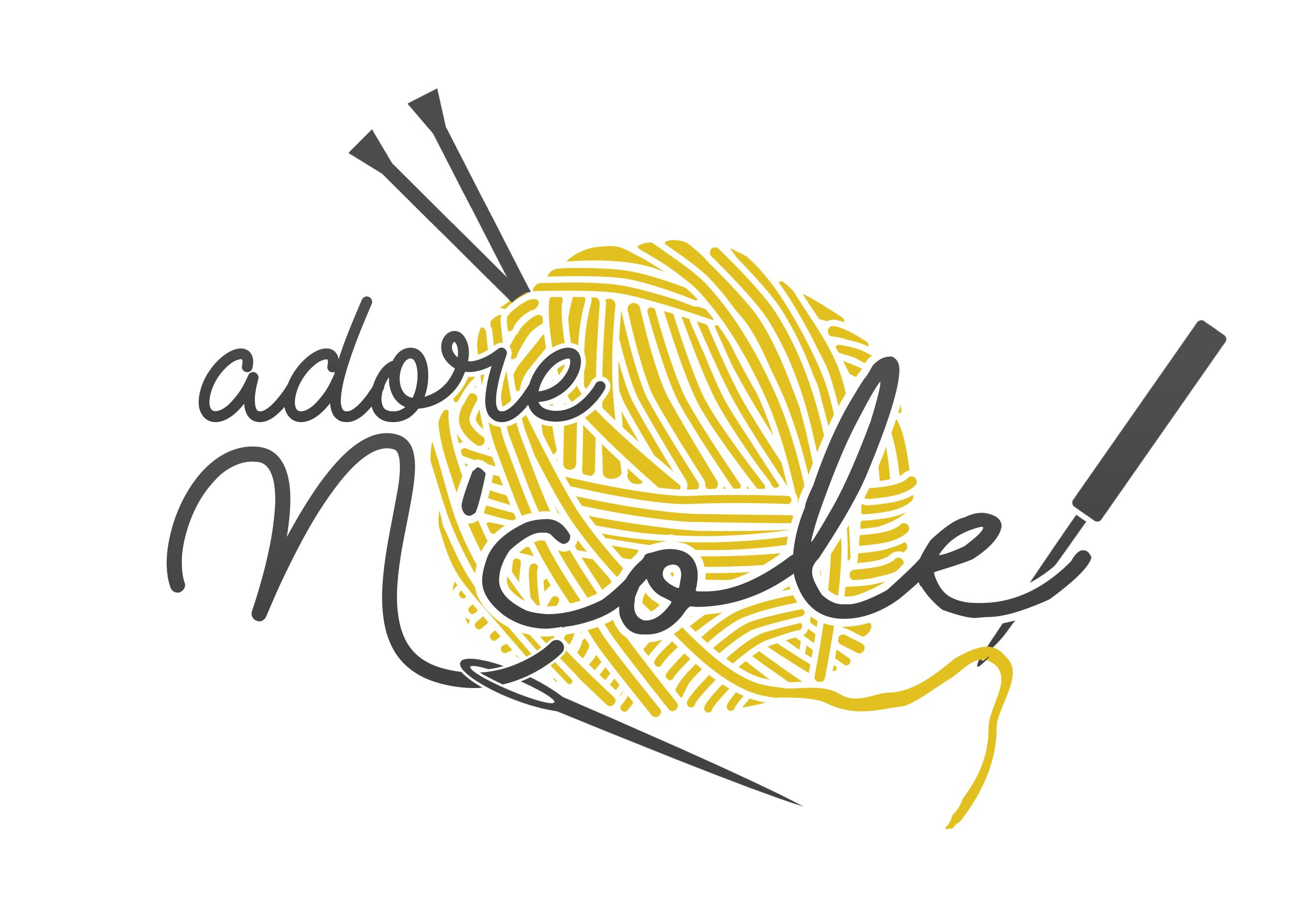 adore N'cole